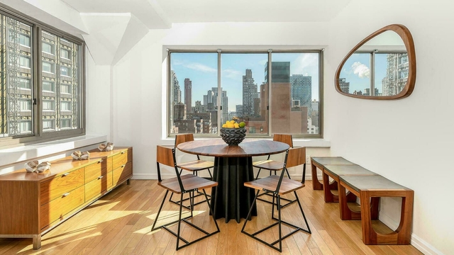 3 Bedrooms, Upper East Side Rental in NYC for $7,496 - Photo 1