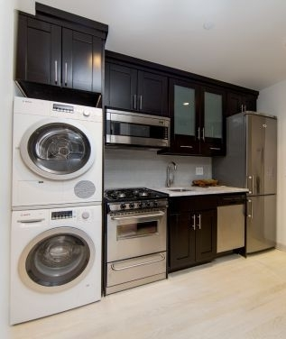 3 Bedrooms, East Village Rental in NYC for $6,850 - Photo 1
