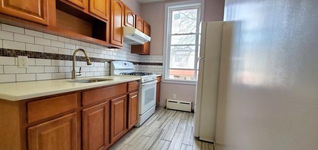 3 Bedrooms, Bushwick Rental in NYC for $2,600 - Photo 1