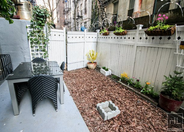 5 Bedrooms, Alphabet City Rental in NYC for $6,000 - Photo 1