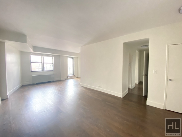 1 Bedroom, Upper East Side Rental in NYC for $4,292 - Photo 1