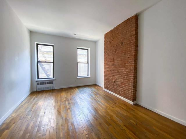 Studio, Yorkville Rental in NYC for $1,558 - Photo 1