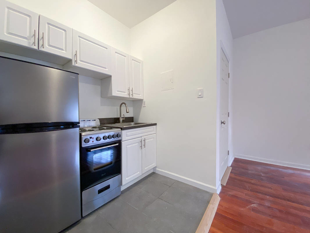 Studio, Clinton Hill Rental in NYC for $1,695 - Photo 1
