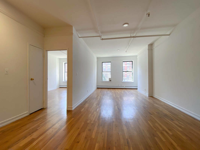 2 Bedrooms, Central Harlem Rental in NYC for $2,455 - Photo 1