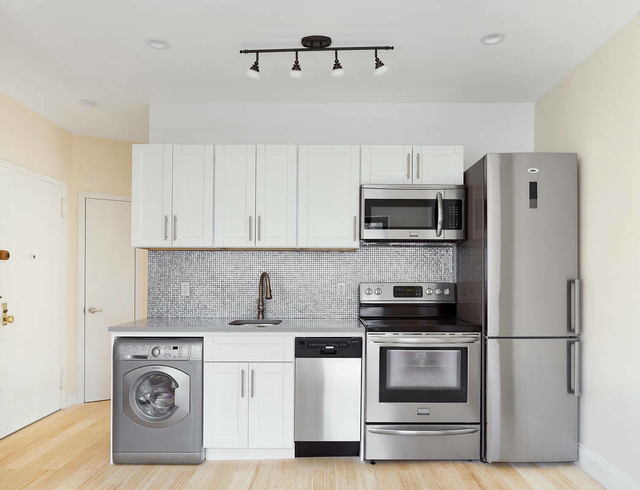 2 Bedrooms, Clinton Hill Rental in NYC for $2,667 - Photo 1