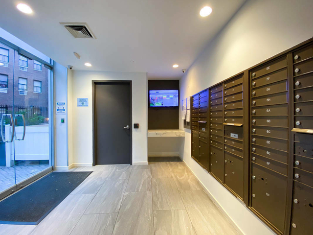 1 Bedroom, Central Harlem Rental in NYC for $2,445 - Photo 1