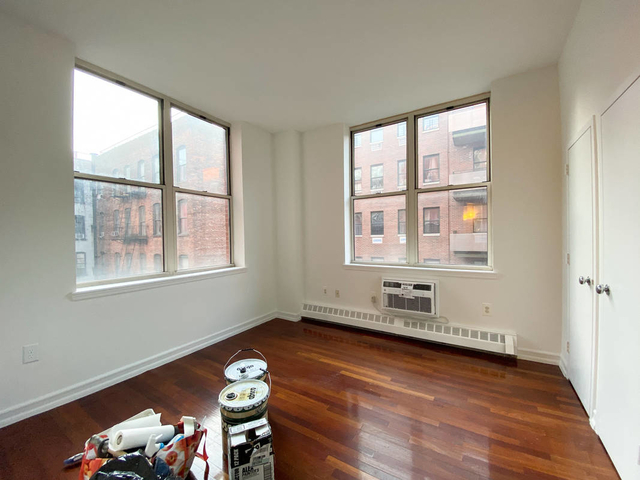1 Bedroom, Central Harlem Rental in NYC for $2,495 - Photo 1