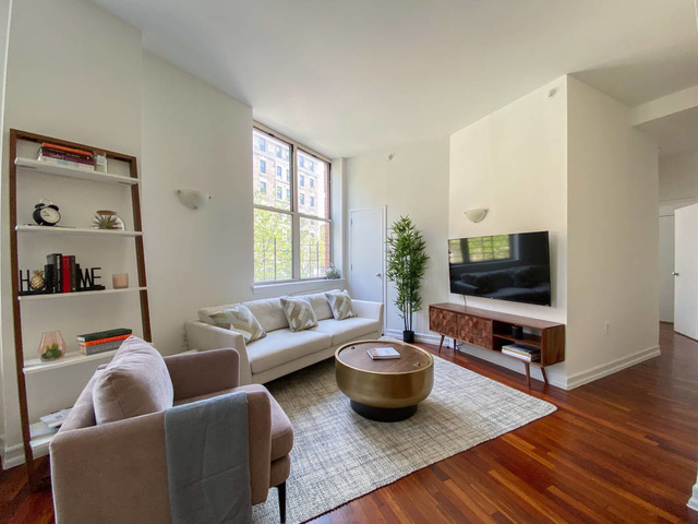 2 Bedrooms, Central Harlem Rental in NYC for $3,325 - Photo 1