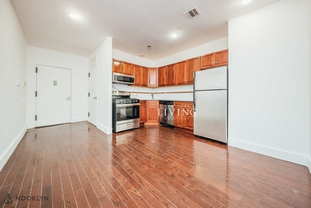 5 Bedrooms, Bushwick Rental in NYC for $3,780 - Photo 1