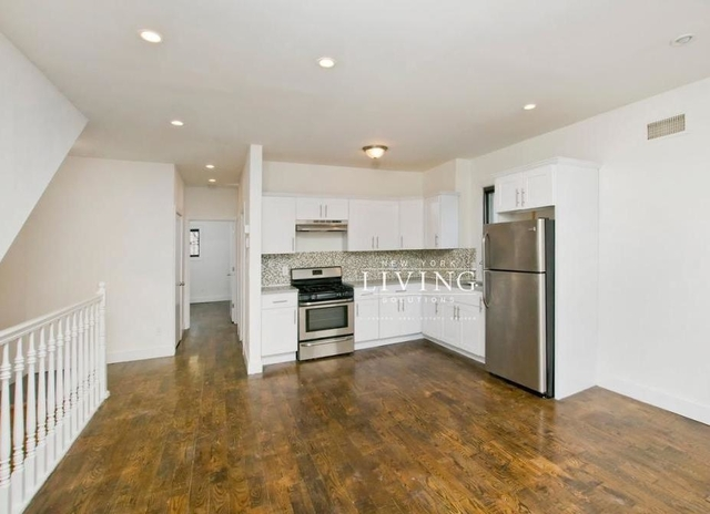 5 Bedrooms, Bushwick Rental in NYC for $4,000 - Photo 1