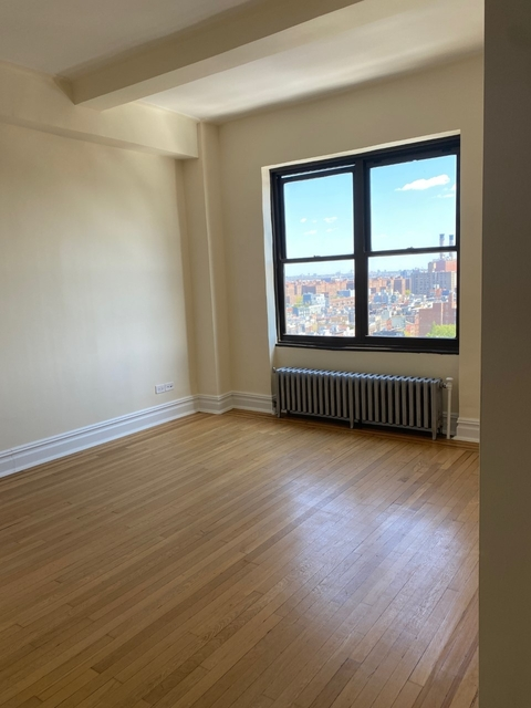Studio, East Village Rental in NYC for $2,670 - Photo 1