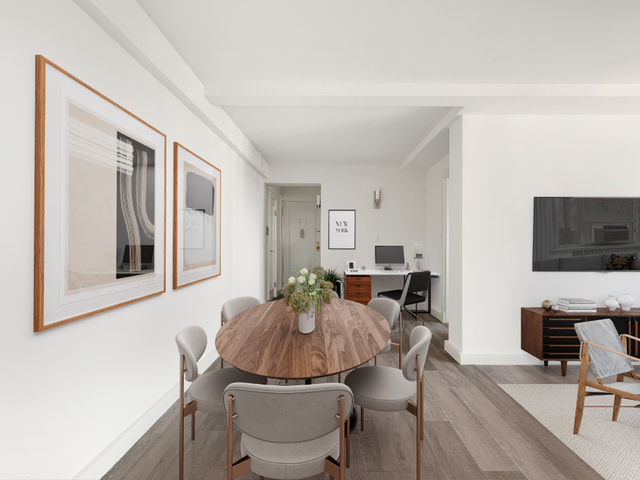 2 Bedrooms, Stuyvesant Town - Peter Cooper Village Rental in NYC for $3,208 - Photo 1