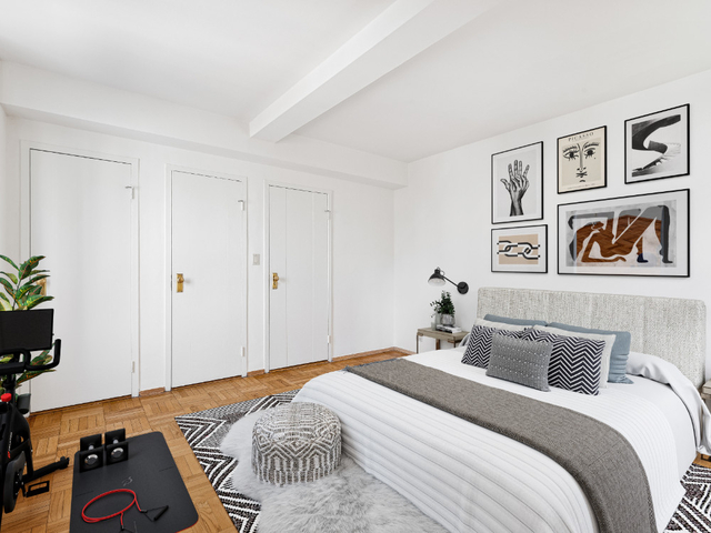 2 Bedrooms, Stuyvesant Town - Peter Cooper Village Rental in NYC for $3,087 - Photo 1