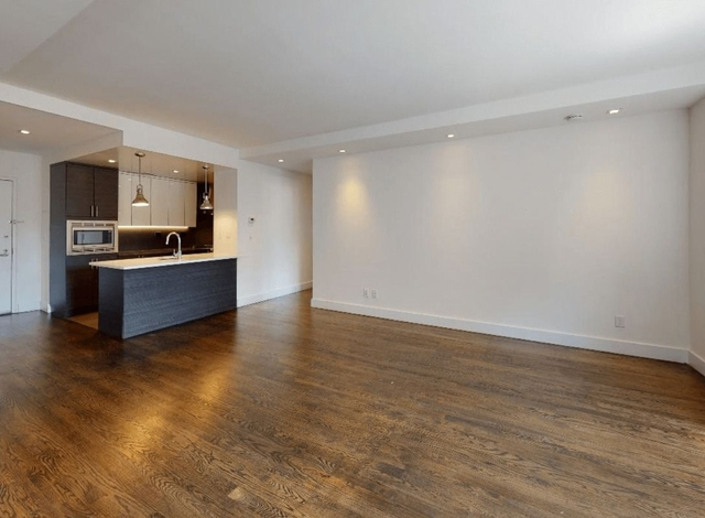 4 Bedrooms, Upper West Side Rental in NYC for $13,333 - Photo 1