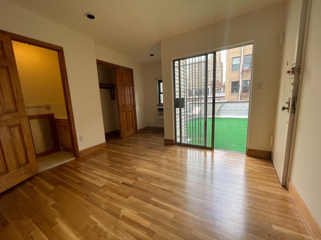 3 Bedrooms, Lincoln Square Rental in NYC for $4,750 - Photo 1