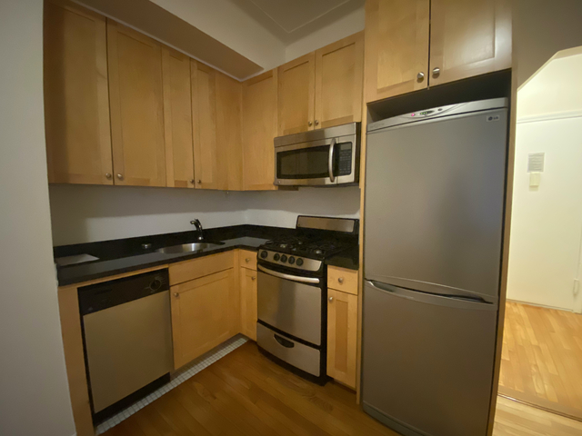 Studio, Greenwich Village Rental in NYC for $1,979 - Photo 1