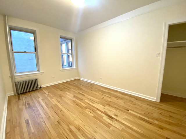 1 Bedroom, Greenwich Village Rental in NYC for $3,041 - Photo 1