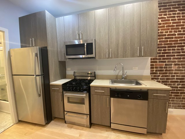 2 Bedrooms, Bowery Rental in NYC for $3,784 - Photo 1