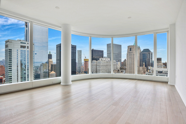 3 Bedrooms, Financial District Rental in NYC for $12,750 - Photo 1