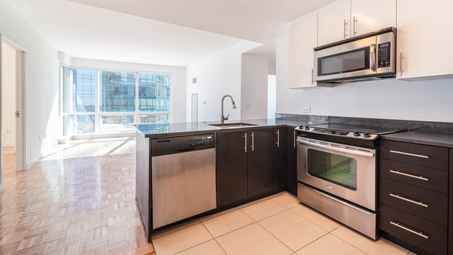 2 Bedrooms, Colgate Center Rental in NYC for $4,158 - Photo 1