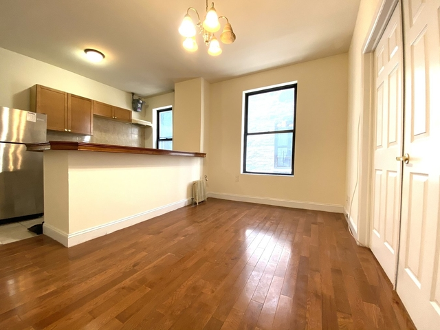 Studio, Hamilton Heights Rental in NYC for $1,647 - Photo 1