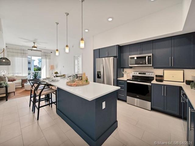 2 Bedrooms, Doral Rental in Miami, FL for $2,977 - Photo 1