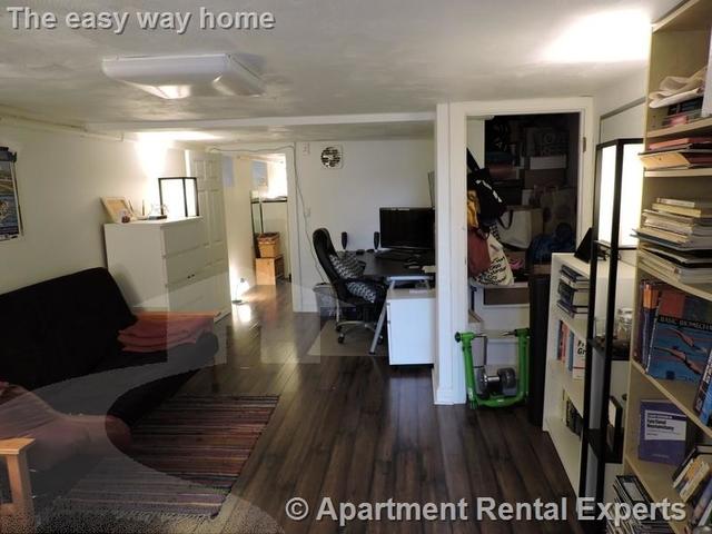 1 Bedroom, Riverside Rental in Boston, MA for $1,900 - Photo 1