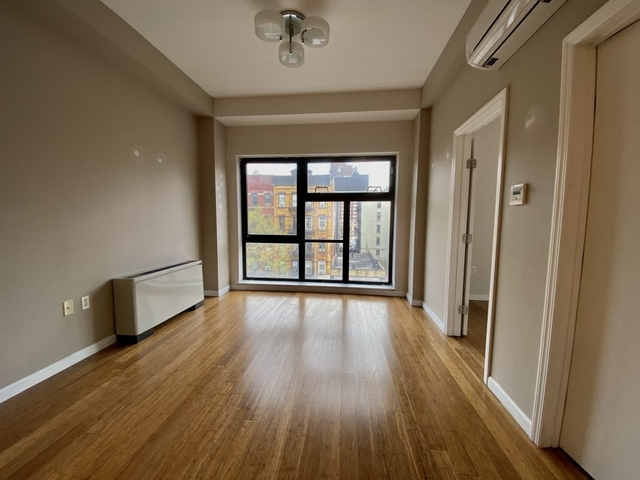 2 Bedrooms, East Harlem Rental in NYC for $2,318 - Photo 1