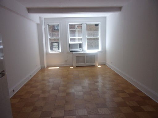 Studio, Murray Hill Rental in NYC for $2,208 - Photo 1