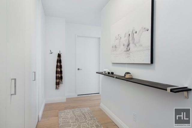 Studio, Yorkville Rental in NYC for $1,995 - Photo 1