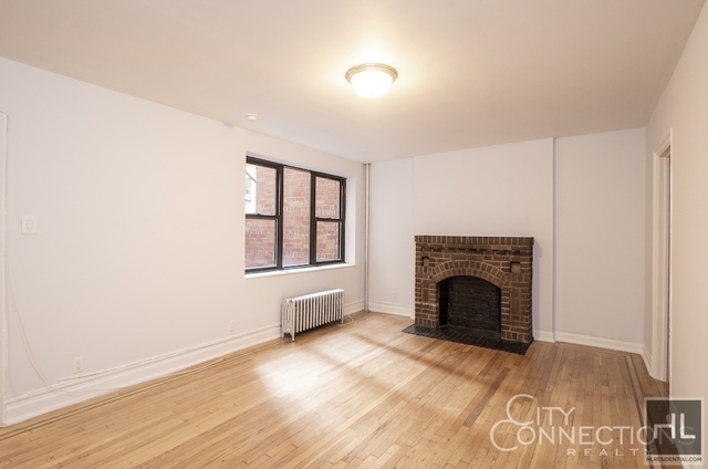 Studio, Chelsea Rental in NYC for $2,395 - Photo 1