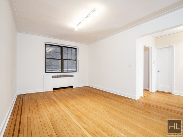Studio, Chelsea Rental in NYC for $2,095 - Photo 1