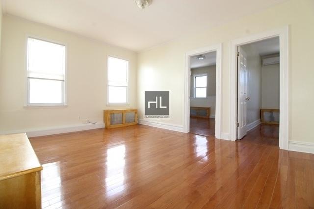 3 Bedrooms, Bensonhurst Rental in NYC for $2,195 - Photo 1