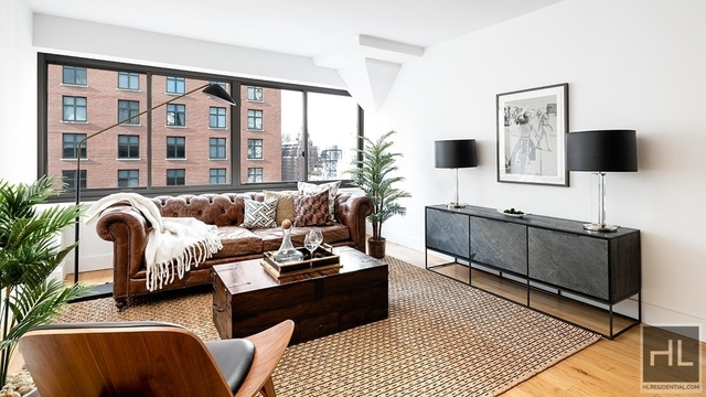 1 Bedroom, Upper East Side Rental in NYC for $2,688 - Photo 1