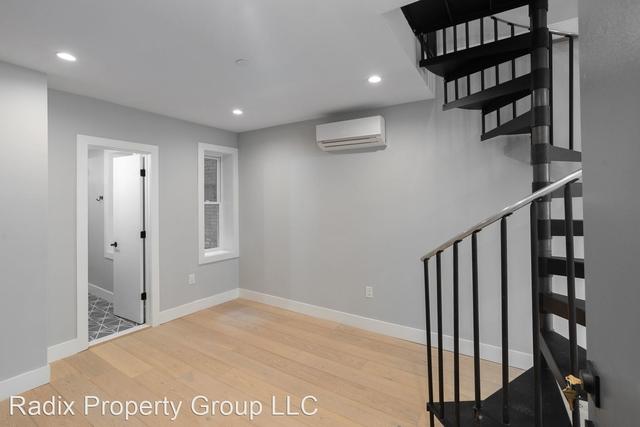 1 Bedroom, Rittenhouse Square Rental in Philadelphia, PA for $2,400 - Photo 1