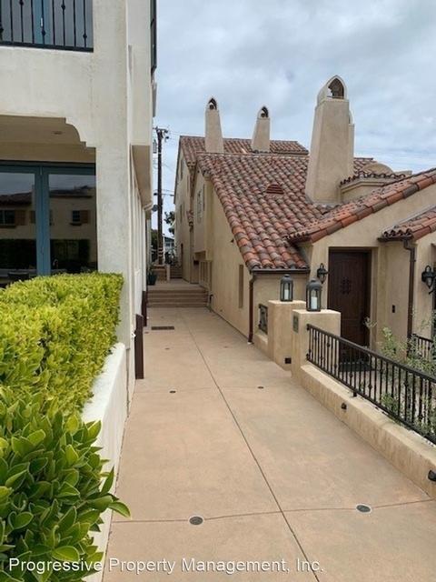 3 Bedrooms, Corona del Mar Rental in Los Angeles, CA for $6,700 - Photo 1