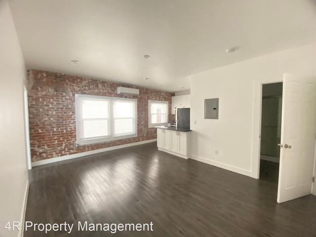 1 Bedroom, Westlake North Rental in Los Angeles, CA for $1,450 - Photo 1