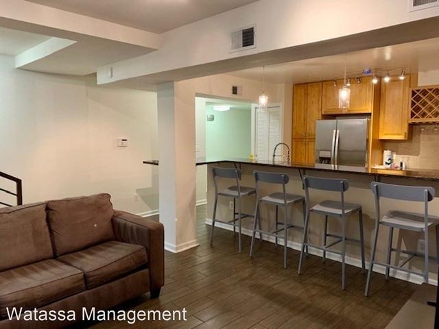 5 Bedrooms, Logan Circle - Shaw Rental in Washington, DC for $5,300 - Photo 1