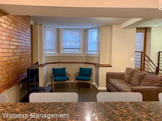 5 Bedrooms, Logan Circle - Shaw Rental in Washington, DC for $5,500 - Photo 1