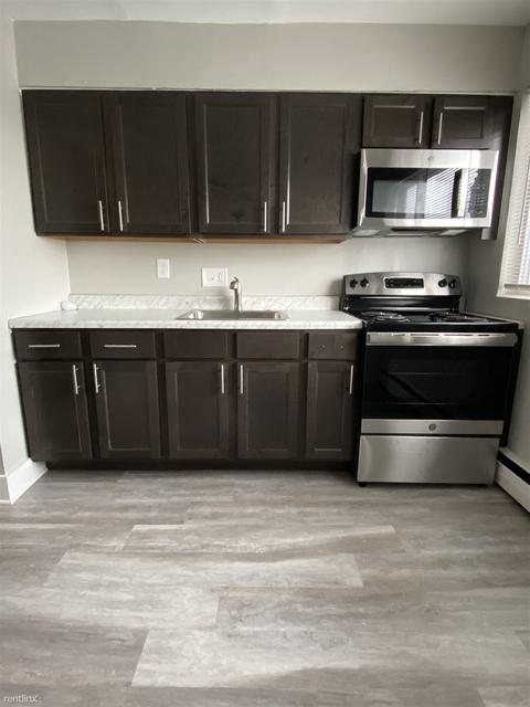 1 Bedroom, East Germantown Rental in Abington, PA for $965 - Photo 1