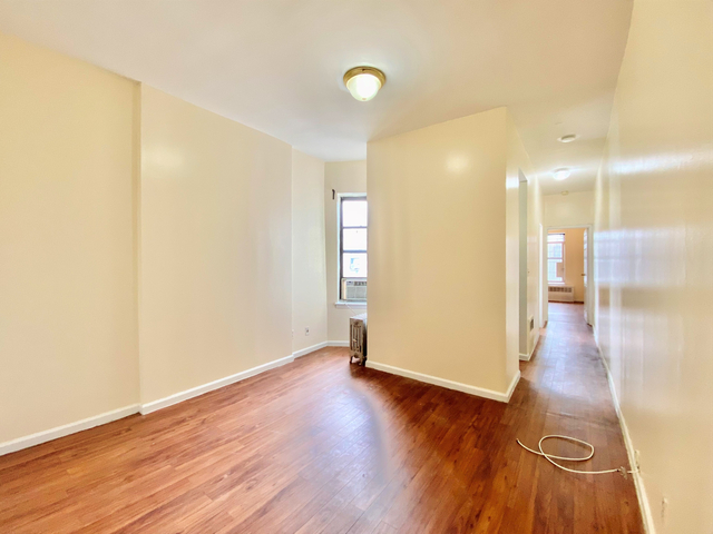 1 Bedroom, Central Harlem Rental in NYC for $1,650 - Photo 1