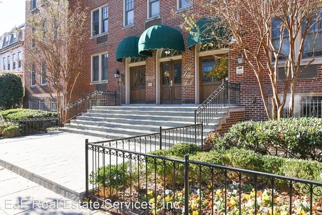 1 Bedroom, Adams Morgan Rental in Washington, DC for $1,800 - Photo 1
