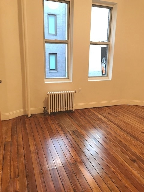 2 Bedrooms, Greenwich Village Rental in NYC for $2,850 - Photo 1