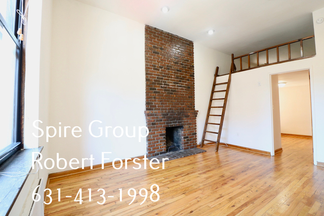 1 Bedroom, Upper West Side Rental in NYC for $2,039 - Photo 1