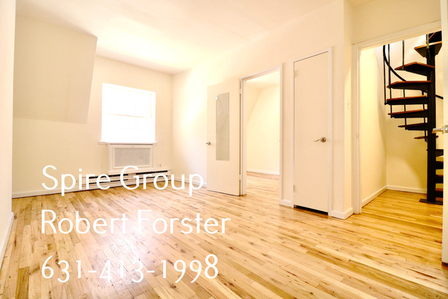 2 Bedrooms, Upper West Side Rental in NYC for $2,924 - Photo 1