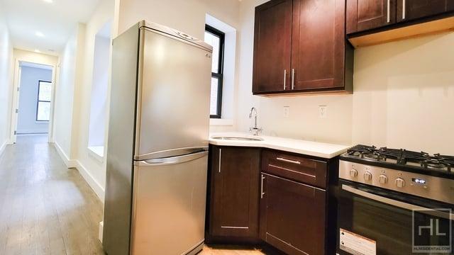 6 Bedrooms, Bushwick Rental in NYC for $4,600 - Photo 1