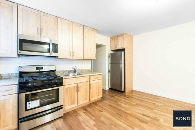 3 Bedrooms, Lower East Side Rental in NYC for $3,263 - Photo 1