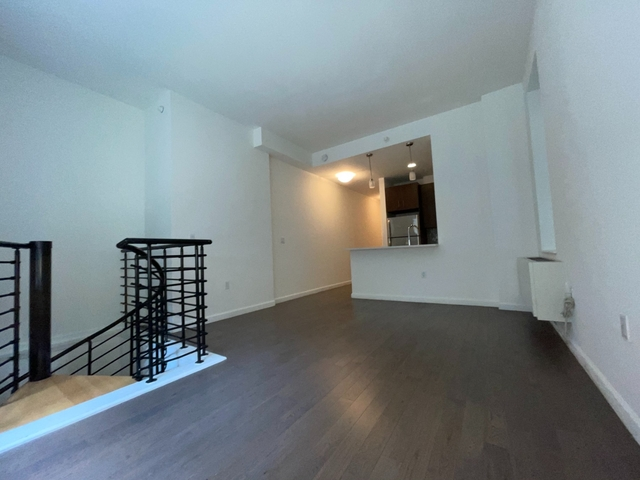 2 Bedrooms, Central Harlem Rental in NYC for $3,250 - Photo 1