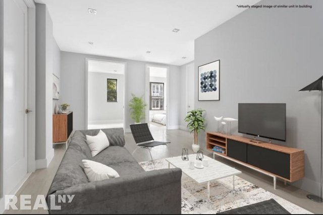 2 Bedrooms, Lower East Side Rental in NYC for $3,329 - Photo 1