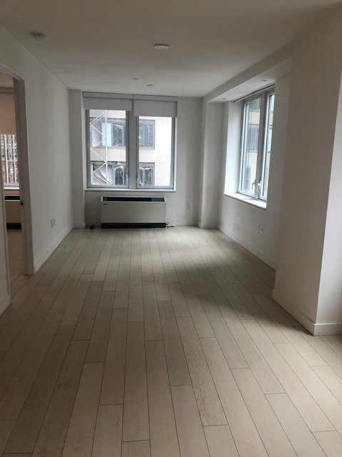 1 Bedroom, Financial District Rental in NYC for $7,920 - Photo 1